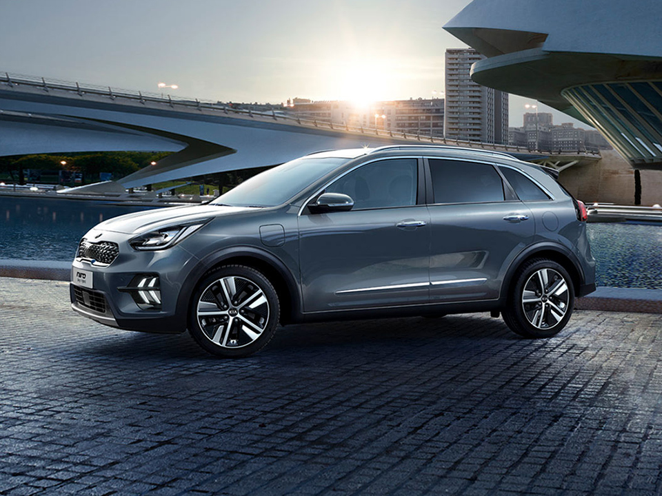 kia-niro-de-pe-phev-my20-advanced-technology