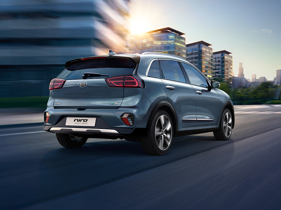 kia-niro-de-pe-phev-my20-innovative-hybrid