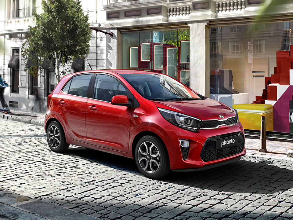 kia-picanto-eye-catching-exterior