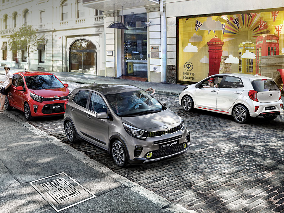 kia-picanto_find-your-style