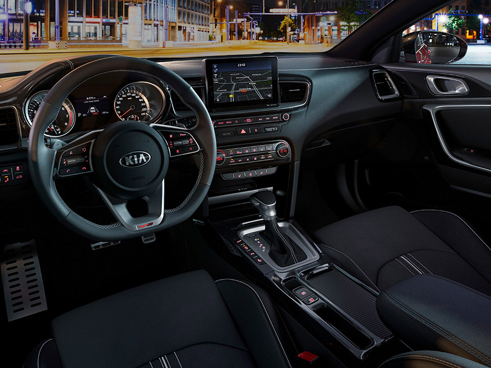 kia-proceed-cd-sb-my19-sophisticated-interior